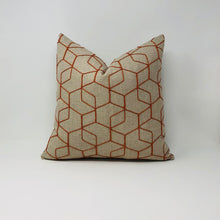 "Load image into Gallery viewer, Pillow 15"" (set)"