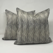 "Load image into Gallery viewer, Pillow 15-16""(set)"
