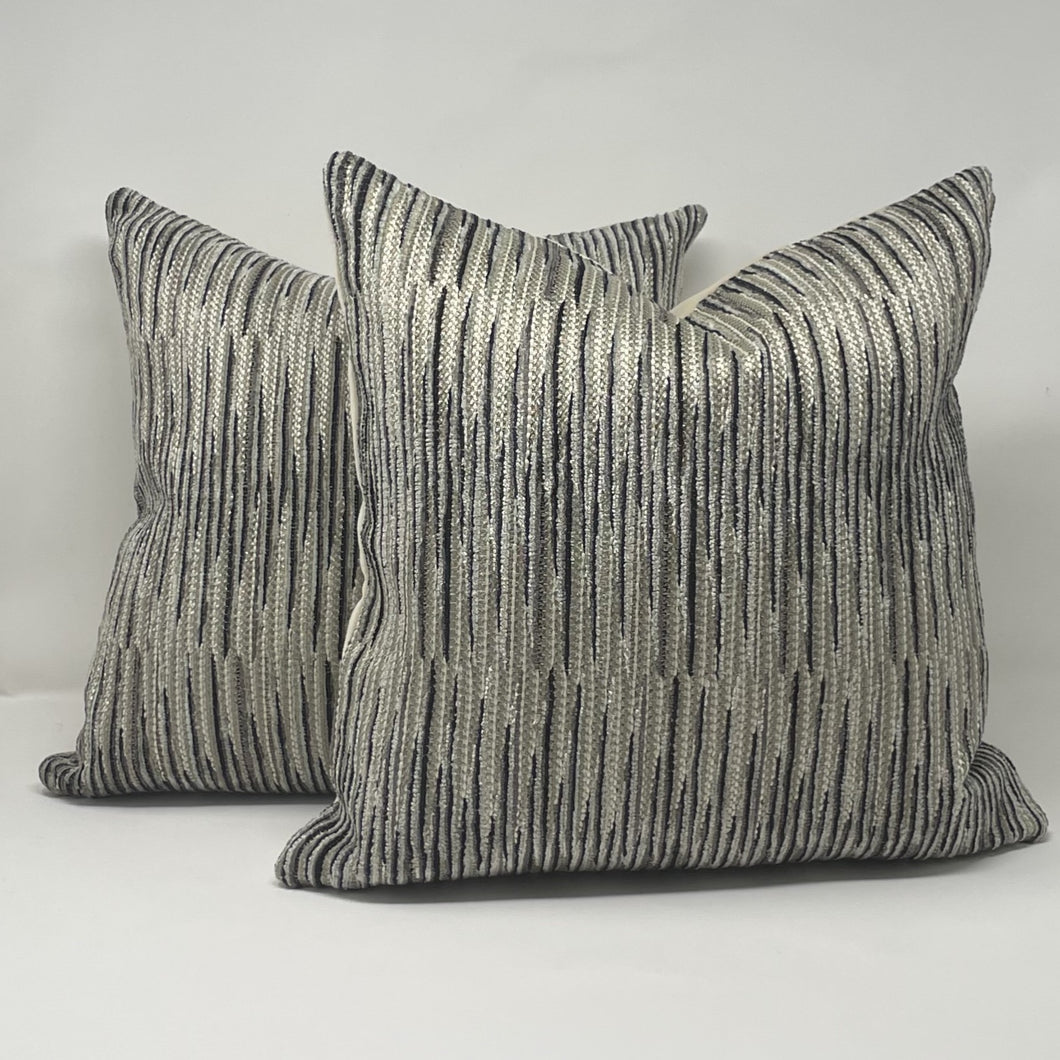 "Pillow 15-16""(set)"
