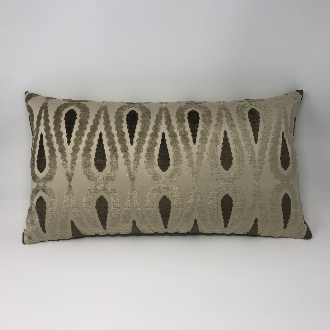Pillow (Lumbar Small)