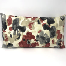 Load image into Gallery viewer, Pillow (Lumbar Small)