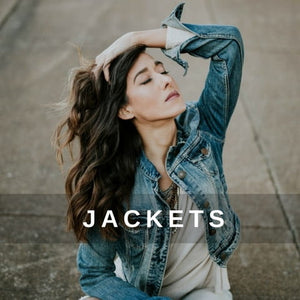 Jackets Coats Outer