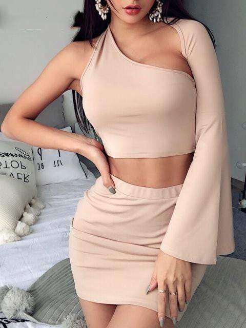 33fcf7a81e950 Crop Tops A New Fashion For Tops Tagged
