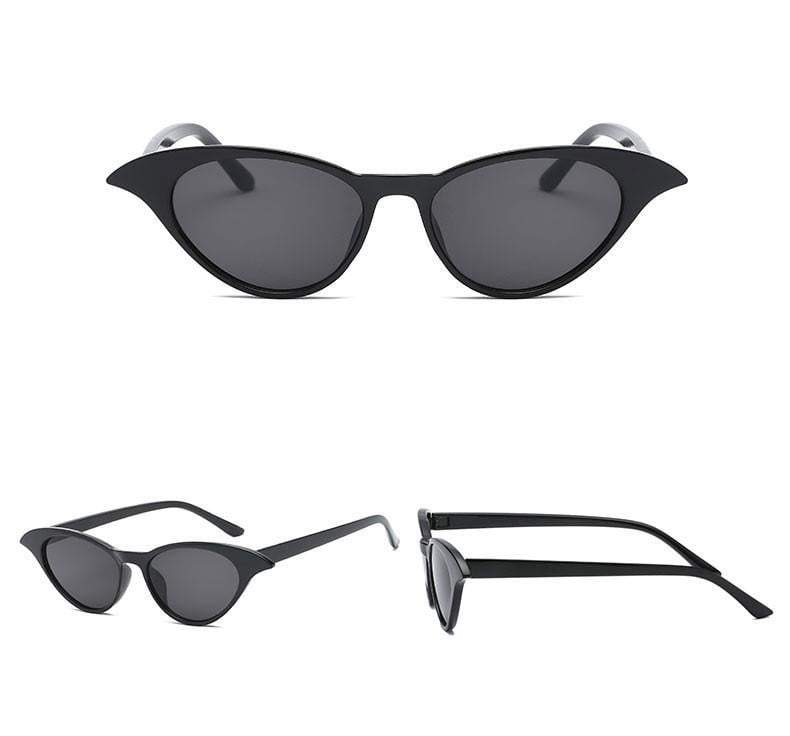 wing shades for women glasses