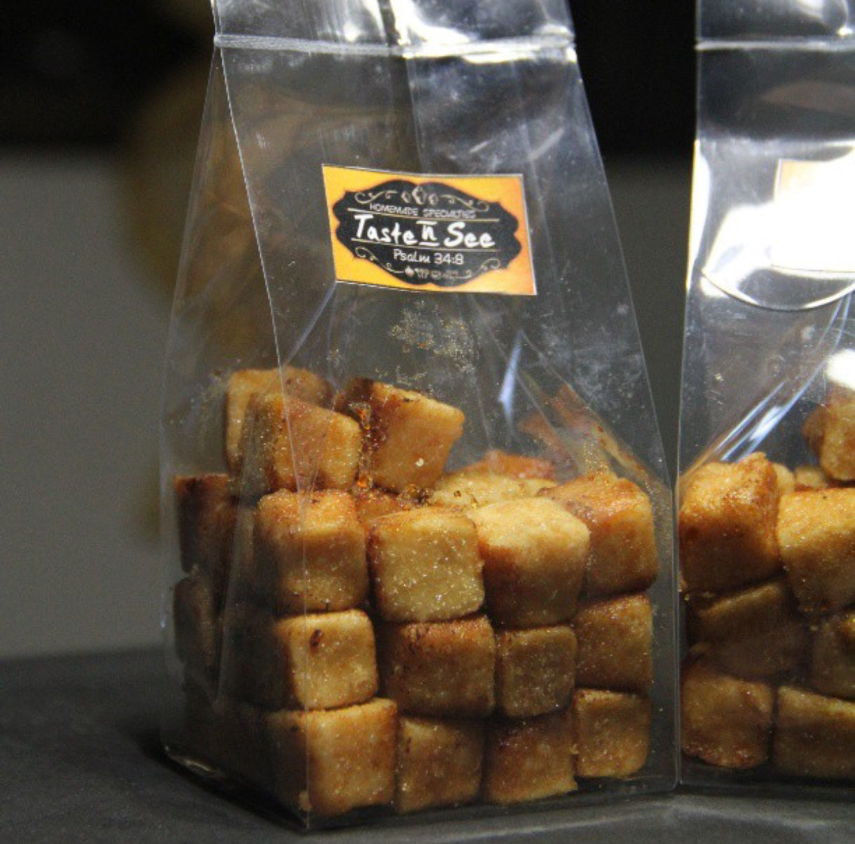 toasted-pastillas