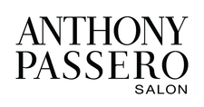 Anthony Passero Salon