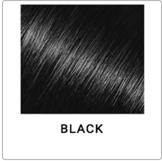 SureThik Hair Thickening Fibers