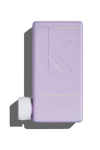 Load image into Gallery viewer, Kevin Murphy Blonde Angel Wash