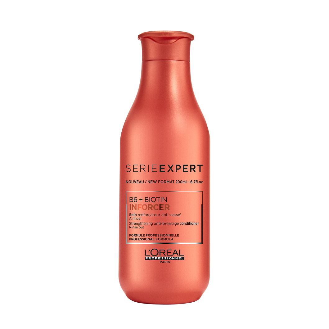 L'Oreal Professionnel Inforcer Conditioner