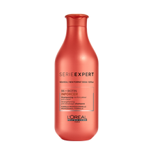 Load image into Gallery viewer, L'Oreal Professionnel Inforcer Shampoo