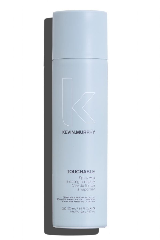Kevin Murphy Touchable Spray