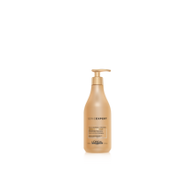 Load image into Gallery viewer, L'Oreal Professionnel Absolut Repair Resurfacing Shampoo