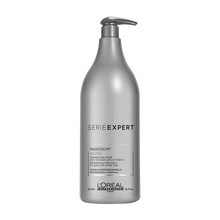 Load image into Gallery viewer, L'Oreal Professionnel Silver Shampoo