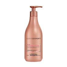 Load image into Gallery viewer, L'Oreal Professionnel Vitamino Colour Shampoo