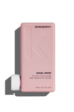 Load image into Gallery viewer, Kevin Murphy Angel Rinse