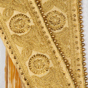 Kuberan Gold Wedding Stole