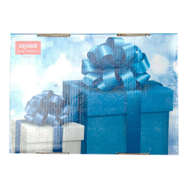 Kuberan Assorted Gift Set