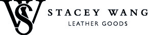 Stacey Wang leather goods