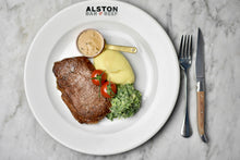 Load image into Gallery viewer, Sirloin (2x 300g)