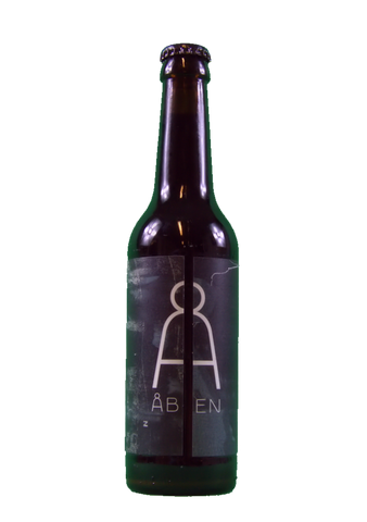 B67 Imperial Stout 10,4% 33cl