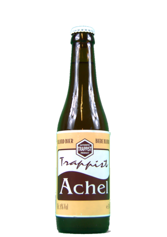 Achel Blond 8% 33cl