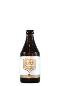 Chimay Cinq Cents (White) 8% 33cl