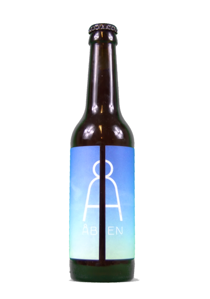 Cloudless 7,1% 33cl