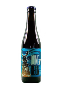 Dunekeun Winter 9% 33cl
