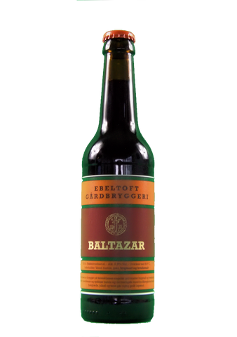 Baltazar 6,9% 33cl