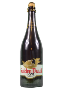 Gulden Draak 9000 Quadruple 10,5% 75cl