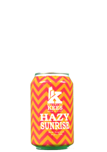 Hazy Sunrise 7,1% 33cl