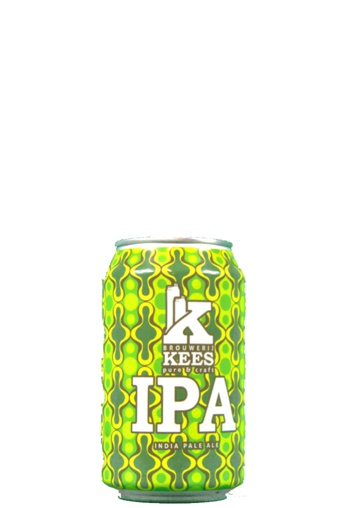 IPA 6,2% 33cl