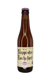 Rochefort Triple Extra 8,1% 33cl