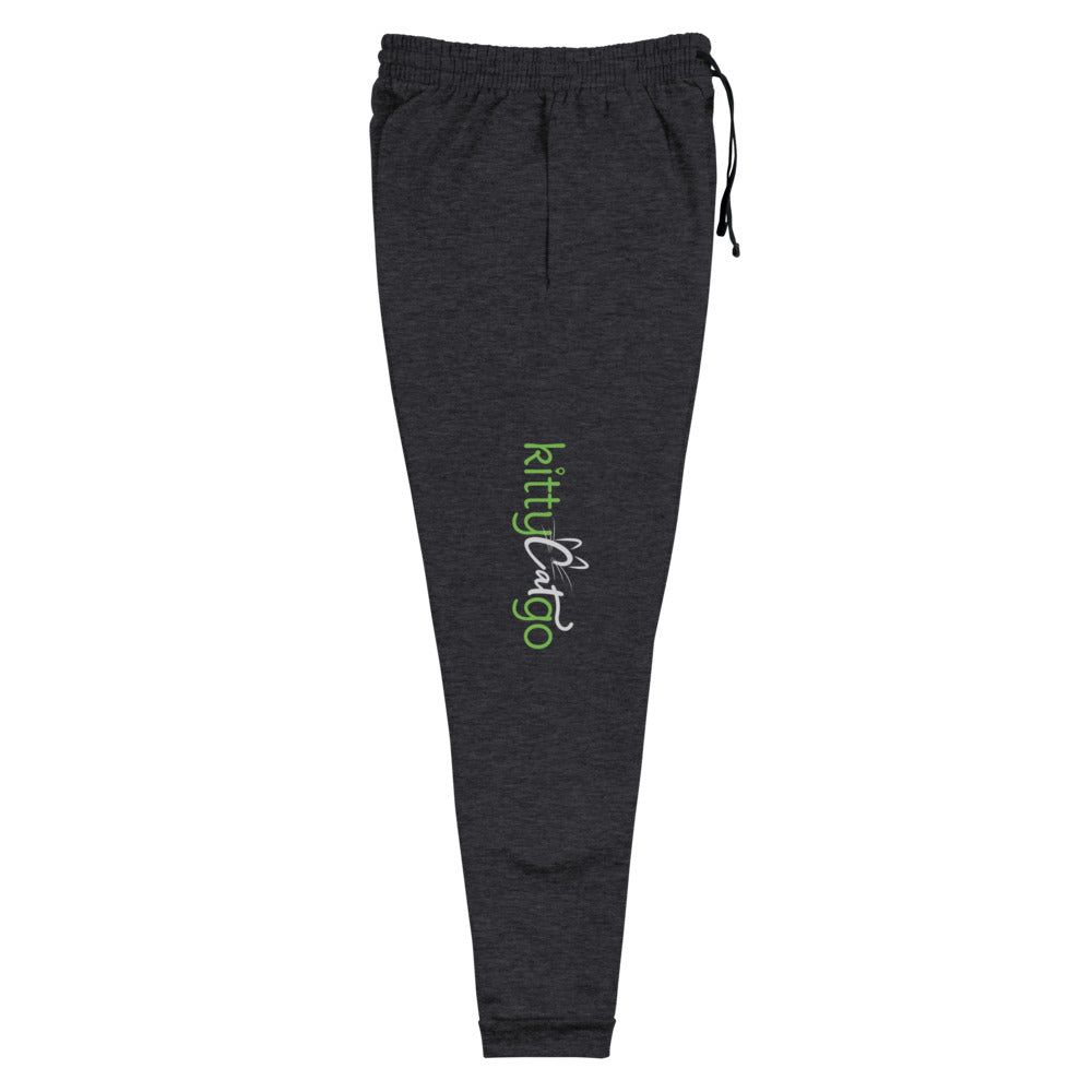 KittyCatGO Sweatpants