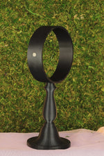 "Load image into Gallery viewer, ""Candlestick"" Headband Holder"