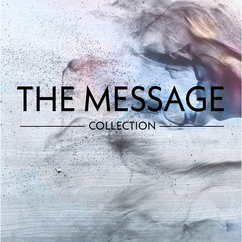 The Message Collection