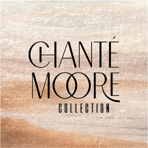 Chanté Moore Collection