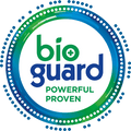 Bioguard Dental