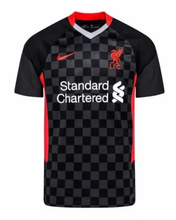 Load image into Gallery viewer, Men's Liverpool Third 2020-2021 Jersey