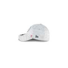 Load image into Gallery viewer, New England Patriots New Era Sideline Cap