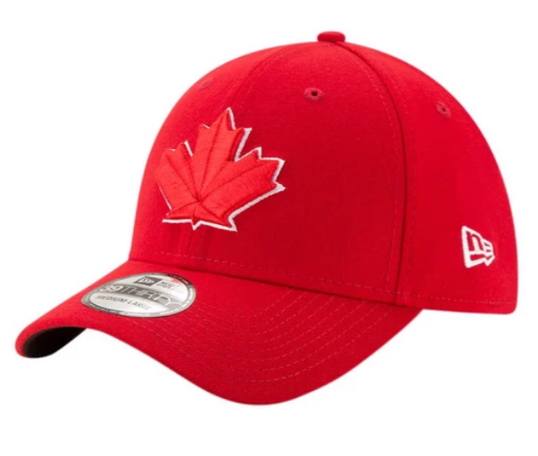 New Era Toronto Blue Jays Classic 9Forty Alternate
