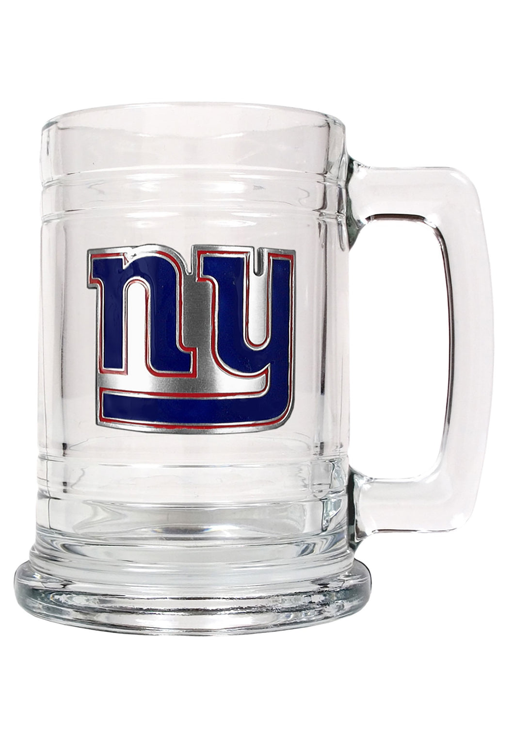 New York Giants 15OZ Classic Tankard