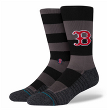 Load image into Gallery viewer, MLB STANCE SOCKS