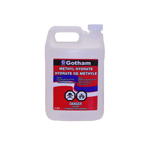 Gotham Methyl Hydrate