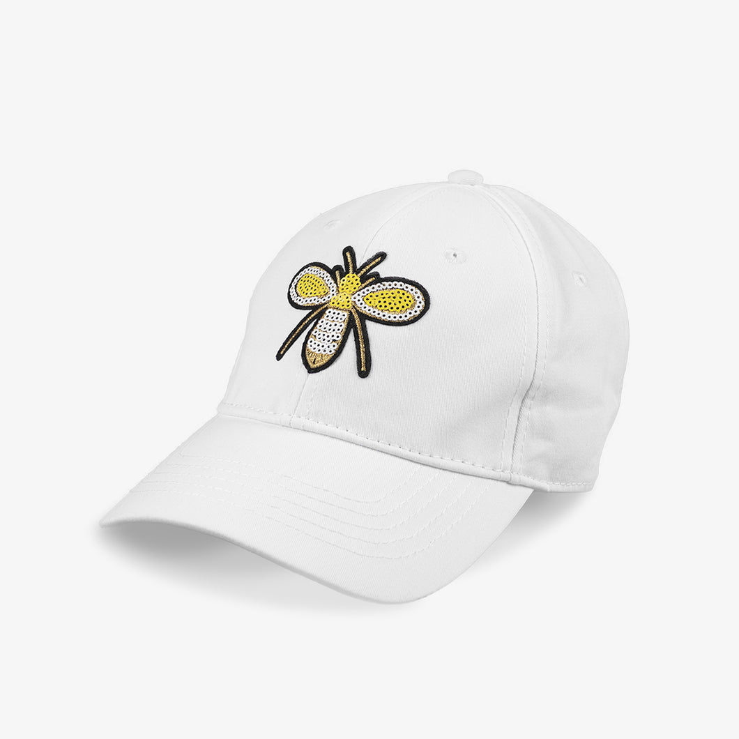 King Bee Hat