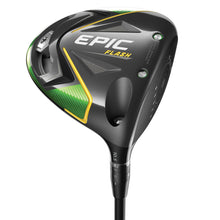 Load image into Gallery viewer, Callaway Epic Flash Driver