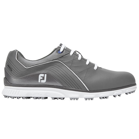 Footjoy Pro SL 2019 Golf Shoes
