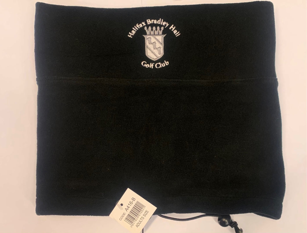 Halifax Bradley Hall Snood
