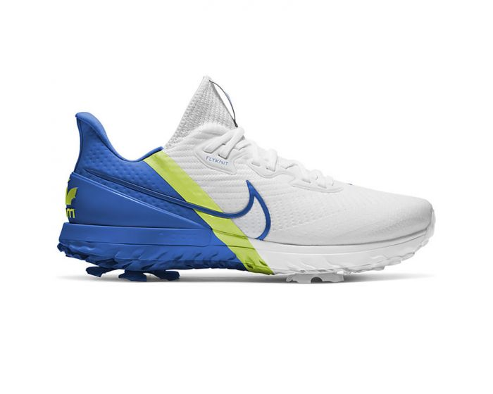 Nike Air Zoom Infinity Tour Golf Shoes