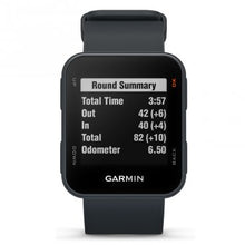 Load image into Gallery viewer, Garmin Approach S10 Golf Watch